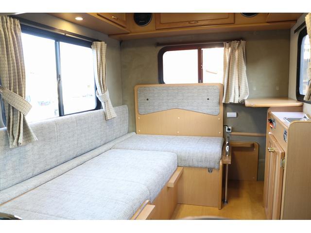 「マツダ」「スクラムトラック」「トラック」「茨城県」の中古車59