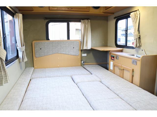「マツダ」「スクラムトラック」「トラック」「茨城県」の中古車62