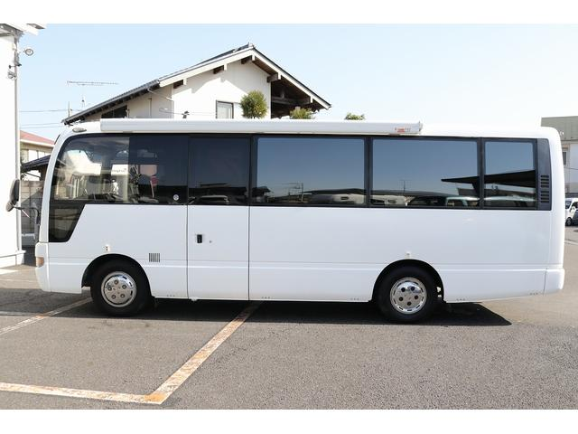 「その他」「ジャーニーバス」「その他」「茨城県」の中古車7