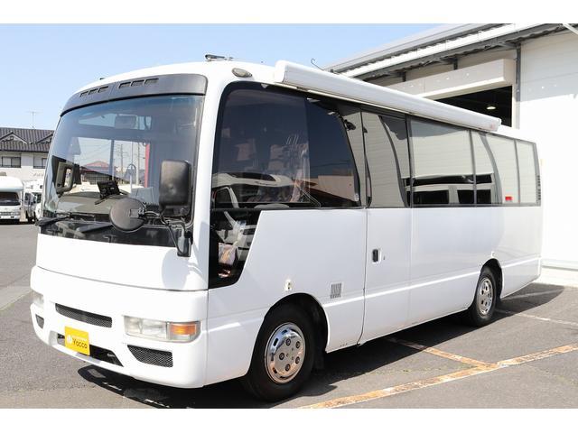 「その他」「ジャーニーバス」「その他」「茨城県」の中古車21