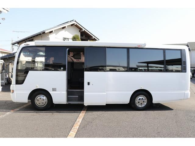 「その他」「ジャーニーバス」「その他」「茨城県」の中古車25