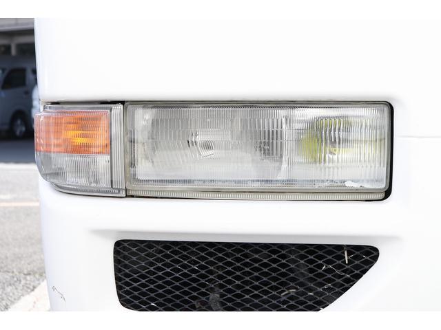 「その他」「ジャーニーバス」「その他」「茨城県」の中古車29