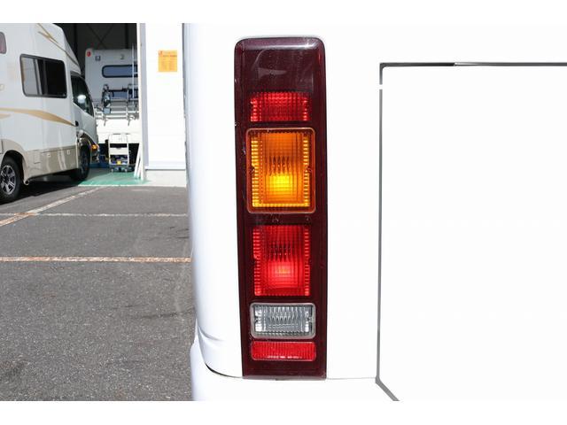 「その他」「ジャーニーバス」「その他」「茨城県」の中古車31