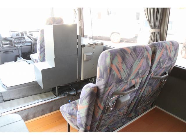 「その他」「ジャーニーバス」「その他」「茨城県」の中古車53