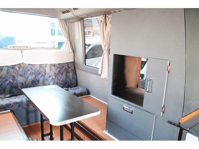 「その他」「ジャーニーバス」「その他」「茨城県」の中古車64