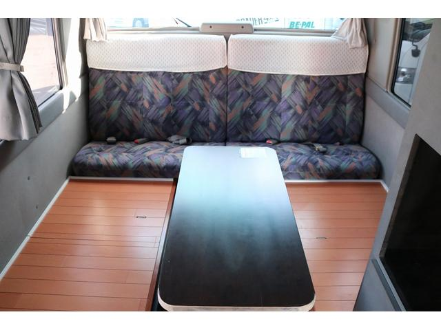 「その他」「ジャーニーバス」「その他」「茨城県」の中古車65