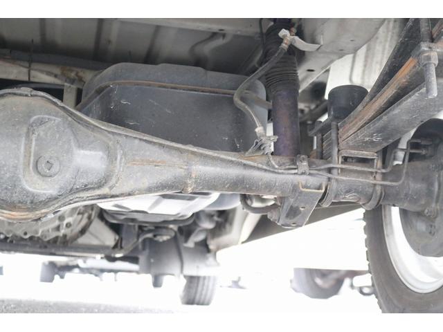 「スズキ」「キャリイトラック」「トラック」「茨城県」の中古車40