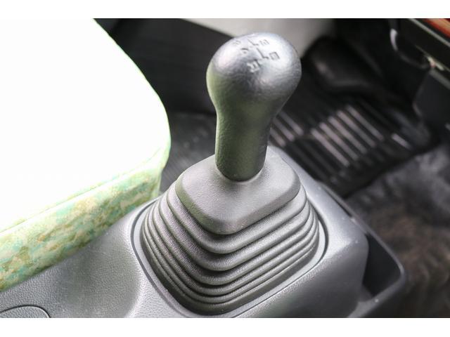 「スズキ」「キャリイトラック」「トラック」「茨城県」の中古車45