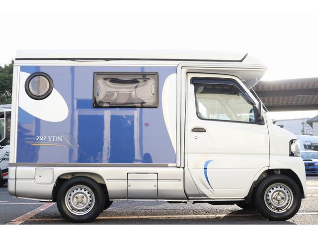 「日産」「クリッパートラック」「トラック」「茨城県」の中古車32