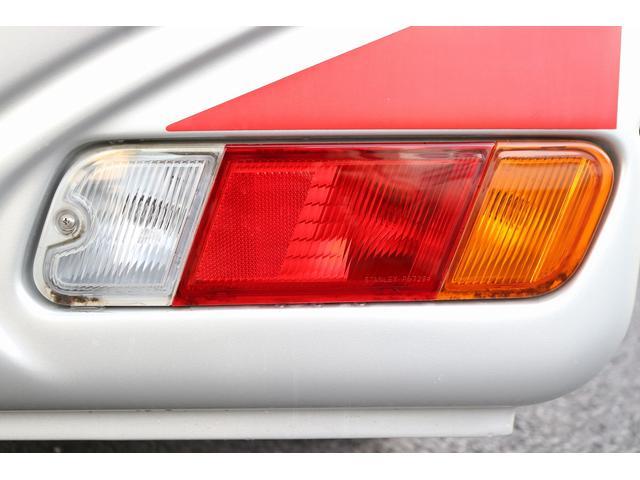 「日産」「クリッパートラック」「トラック」「茨城県」の中古車42
