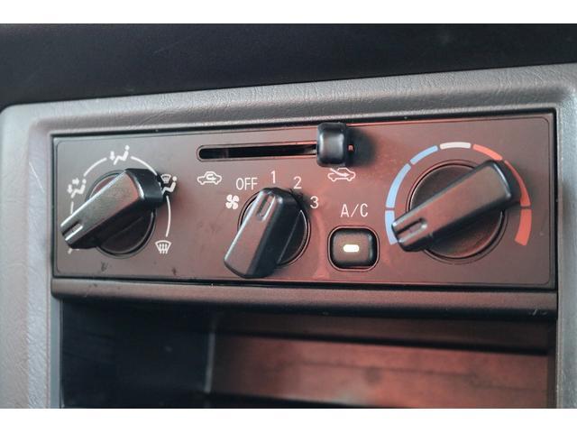 「日産」「クリッパートラック」「トラック」「茨城県」の中古車56