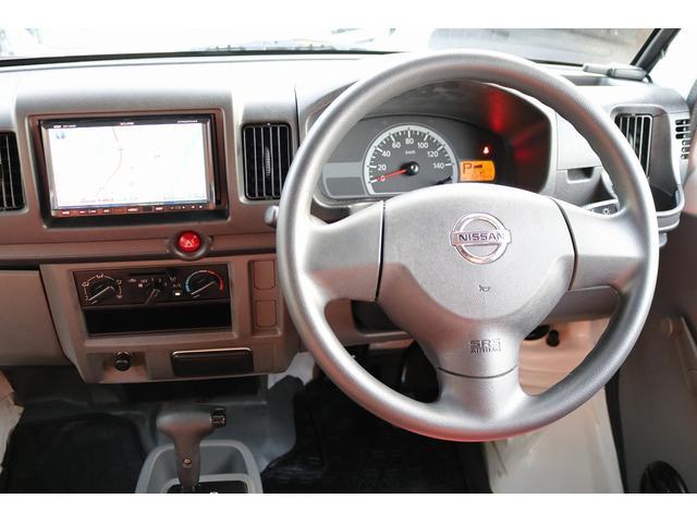 「日産」「クリッパートラック」「トラック」「茨城県」の中古車62