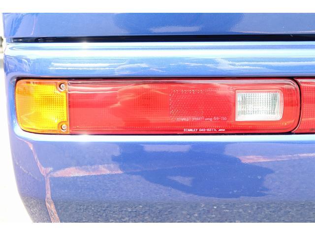 ターボ ホワイトハウス製 MY-BOX ターボ車 ナビ ETC バックカメラ ドライブレコーダー サブバッテリー FFヒーター 250Wインバーター シンク 外部充電 ポップアップルーフ(39枚目)