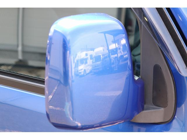 ターボ ホワイトハウス製 MY-BOX ターボ車 ナビ ETC バックカメラ ドライブレコーダー サブバッテリー FFヒーター 250Wインバーター シンク 外部充電 ポップアップルーフ(41枚目)