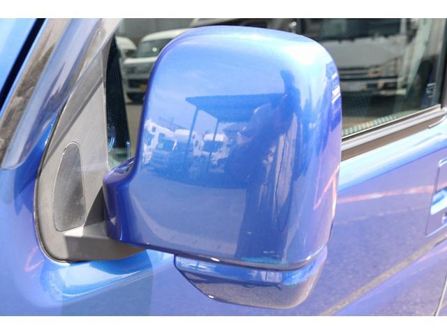 ターボ ホワイトハウス製 MY-BOX ターボ車 ナビ ETC バックカメラ ドライブレコーダー サブバッテリー FFヒーター 250Wインバーター シンク 外部充電 ポップアップルーフ(42枚目)