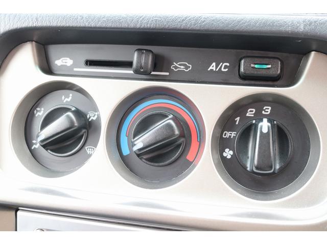 ターボ ホワイトハウス製 MY-BOX ターボ車 ナビ ETC バックカメラ ドライブレコーダー サブバッテリー FFヒーター 250Wインバーター シンク 外部充電 ポップアップルーフ(58枚目)