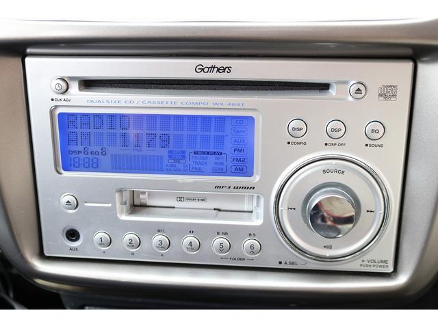 ターボ ホワイトハウス製 MY-BOX ターボ車 ナビ ETC バックカメラ ドライブレコーダー サブバッテリー FFヒーター 250Wインバーター シンク 外部充電 ポップアップルーフ(59枚目)