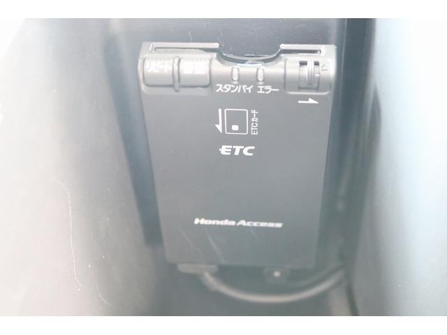 ターボ ホワイトハウス製 MY-BOX ターボ車 ナビ ETC バックカメラ ドライブレコーダー サブバッテリー FFヒーター 250Wインバーター シンク 外部充電 ポップアップルーフ(60枚目)