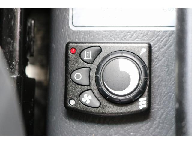 ターボ ホワイトハウス製 MY-BOX ターボ車 ナビ ETC バックカメラ ドライブレコーダー サブバッテリー FFヒーター 250Wインバーター シンク 外部充電 ポップアップルーフ(73枚目)