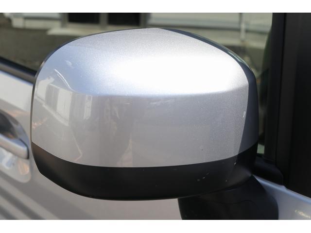 L ワンオフキャンパー 軽キャンパー ワンオーナー キーレス メモリーナビ バックカメラ 外部電源 100V 12V ポータブルバッテリー ポータブルバッテリー用ソーラーパネル ポータブル冷蔵庫(33枚目)