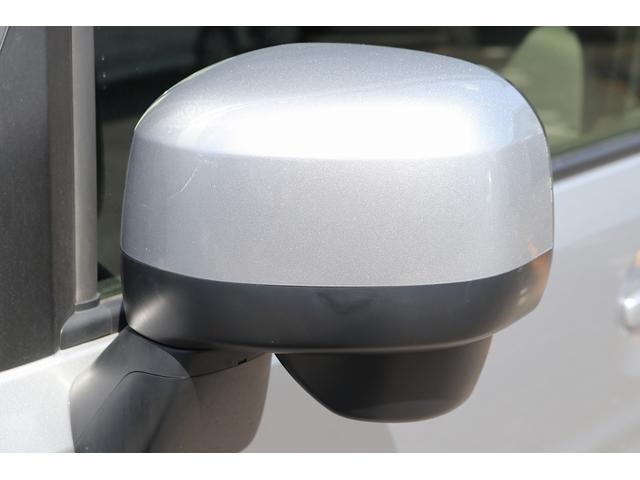 L ワンオフキャンパー 軽キャンパー ワンオーナー キーレス メモリーナビ バックカメラ 外部電源 100V 12V ポータブルバッテリー ポータブルバッテリー用ソーラーパネル ポータブル冷蔵庫(34枚目)