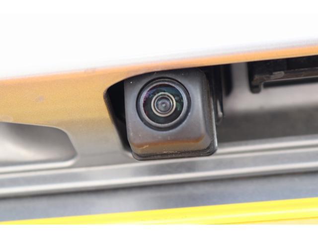 L ワンオフキャンパー 軽キャンパー ワンオーナー キーレス メモリーナビ バックカメラ 外部電源 100V 12V ポータブルバッテリー ポータブルバッテリー用ソーラーパネル ポータブル冷蔵庫(35枚目)