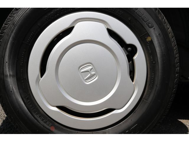 L ワンオフキャンパー 軽キャンパー ワンオーナー キーレス メモリーナビ バックカメラ 外部電源 100V 12V ポータブルバッテリー ポータブルバッテリー用ソーラーパネル ポータブル冷蔵庫(41枚目)