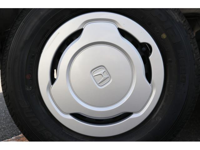 L ワンオフキャンパー 軽キャンパー ワンオーナー キーレス メモリーナビ バックカメラ 外部電源 100V 12V ポータブルバッテリー ポータブルバッテリー用ソーラーパネル ポータブル冷蔵庫(43枚目)
