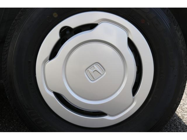 L ワンオフキャンパー 軽キャンパー ワンオーナー キーレス メモリーナビ バックカメラ 外部電源 100V 12V ポータブルバッテリー ポータブルバッテリー用ソーラーパネル ポータブル冷蔵庫(44枚目)