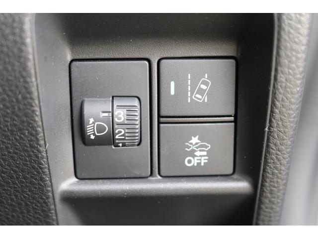 L ワンオフキャンパー 軽キャンパー ワンオーナー キーレス メモリーナビ バックカメラ 外部電源 100V 12V ポータブルバッテリー ポータブルバッテリー用ソーラーパネル ポータブル冷蔵庫(58枚目)