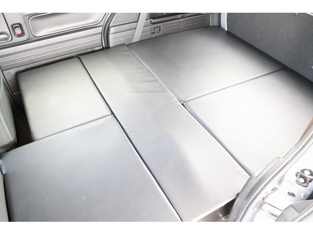 L ワンオフキャンパー 軽キャンパー ワンオーナー キーレス メモリーナビ バックカメラ 外部電源 100V 12V ポータブルバッテリー ポータブルバッテリー用ソーラーパネル ポータブル冷蔵庫(71枚目)