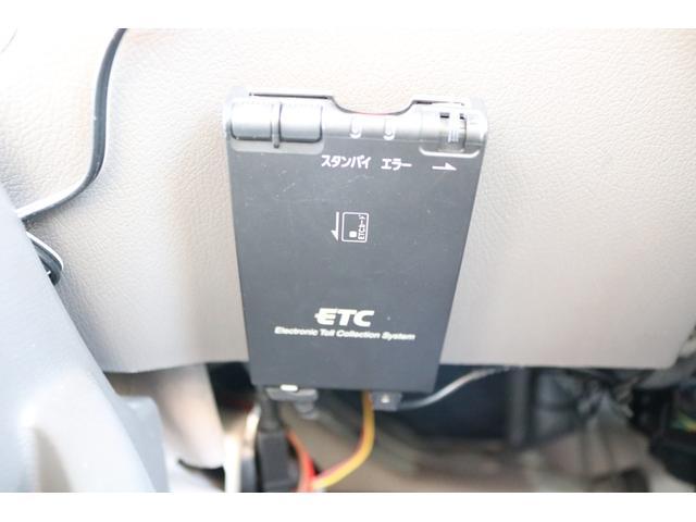 ワンオフキャンパー リヤ観音開き レカロシート ナビ ETC バックカメラ 1500Wインバーター FFヒーター 冷蔵庫 シンク 給排水タンク 外部充電 走行充電(49枚目)