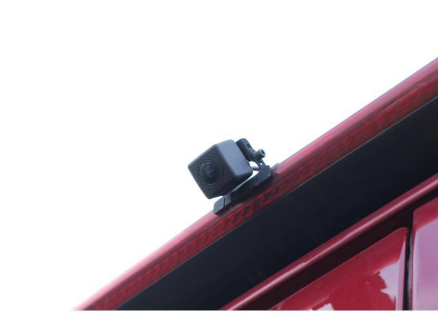 ワンオフキャンパー リヤ観音開き レカロシート ナビ ETC バックカメラ 1500Wインバーター FFヒーター 冷蔵庫 シンク 給排水タンク 外部充電 走行充電(80枚目)