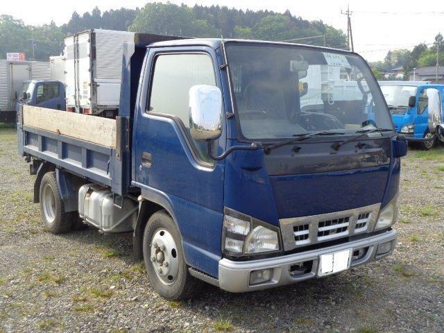 「マツダ」「タイタントラック」「トラック」「茨城県」の中古車2