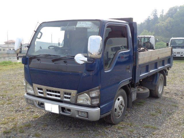 「マツダ」「タイタントラック」「トラック」「茨城県」の中古車3