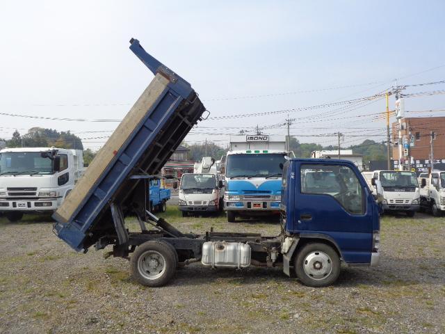 「マツダ」「タイタントラック」「トラック」「茨城県」の中古車14