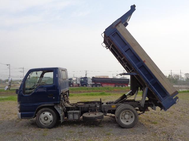 「マツダ」「タイタントラック」「トラック」「茨城県」の中古車15