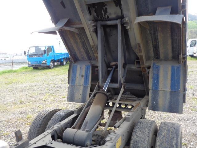 「マツダ」「タイタントラック」「トラック」「茨城県」の中古車19