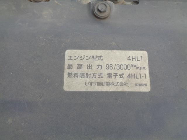 「マツダ」「タイタントラック」「トラック」「茨城県」の中古車34