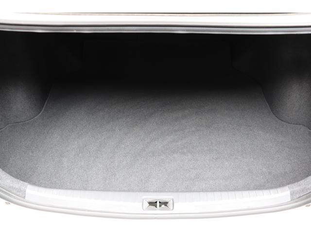 A18 Gパッケージ ワンオーナー/禁煙車/後期型/純正ナビ(30枚目)