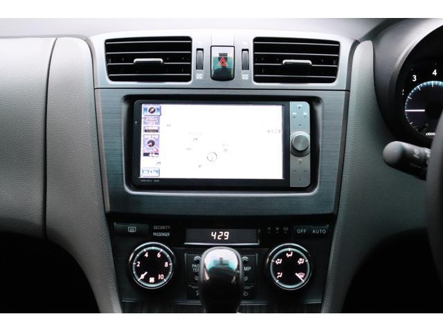 エアリアル 最終モデル/後期型/純正ナビテレビ/Bluetoothオーディオ/ETC/DVD再生可/スマートキー(12枚目)