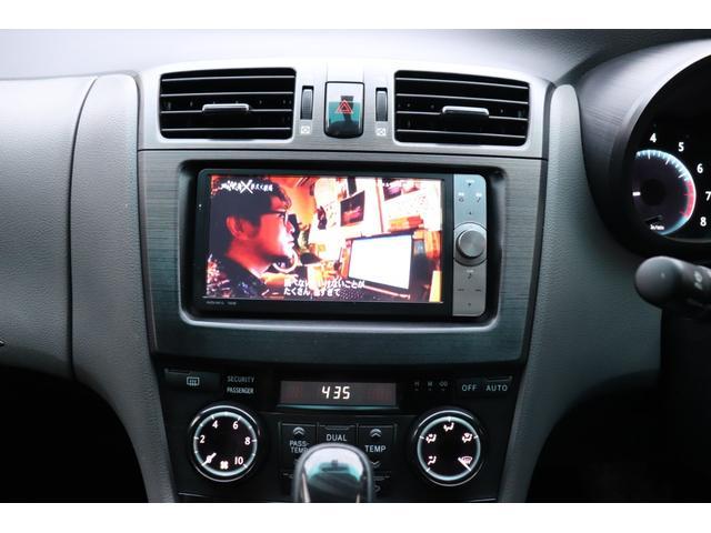 エアリアル 最終モデル/後期型/純正ナビテレビ/Bluetoothオーディオ/ETC/DVD再生可/スマートキー(13枚目)