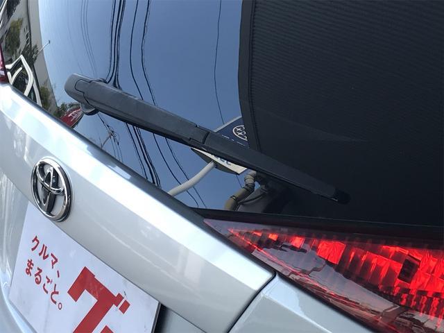 新車・中古車販売、車検・修理・メンテナンスならワシントンモーターズにお任せください!お客様のご要望に合わせた新車・中古車探し、車検・修理プランをご提案させていただきます。お気軽にお問合せ下さいませ!