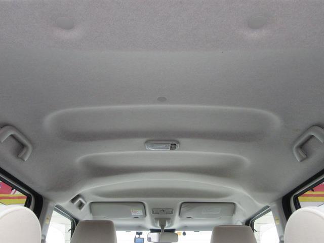 Xリミテッドメイクアップ SAIII パナソニックストラーダナビ フルセグTV Bluetooth DVD再生 ETC バックカメラ 社外ドラレコ 両側パワースライドドア LEDフォグ キーフリー(13枚目)