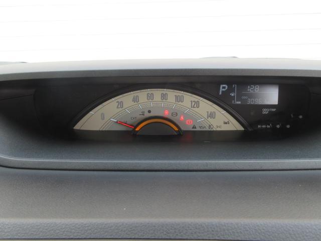 Xリミテッドメイクアップ SAIII パナソニックストラーダナビ フルセグTV Bluetooth DVD再生 ETC バックカメラ 社外ドラレコ 両側パワースライドドア LEDフォグ キーフリー(17枚目)