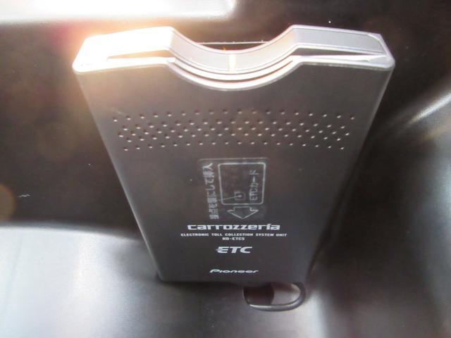 116i ファッショニスタ 限定車 純正HDDナビ リヤビューカメラ ETC オイスターダコタレザーシート キセノンヘッドライト プッシュエンジンスタート 純正17インチアルミ(32枚目)