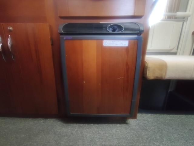 冷蔵庫45L