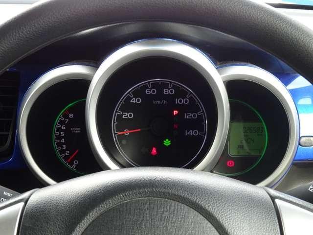 G・Lパッケージ ワンオーナー ホンダ純正ナビ スマキ- CDデッキ 点検記録簿 両側スライド片側電動ドア イモビライザー ETC車載器 HIDヘッドライト メモリナビ ABS ESC DVD アイドリングストップ付き(13枚目)