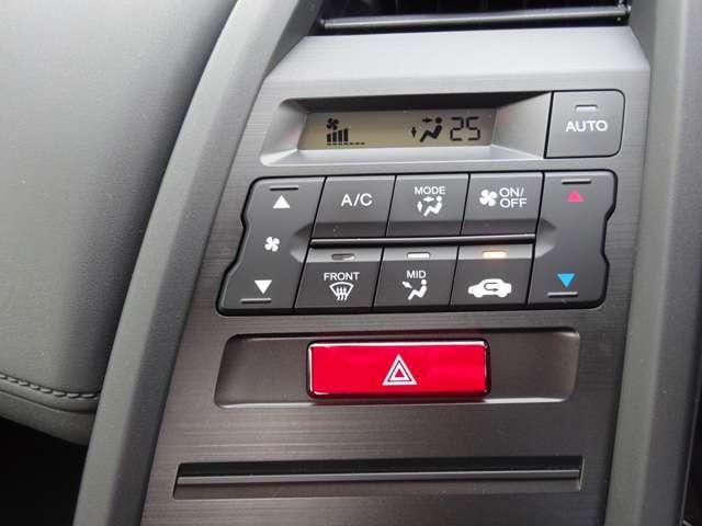β ワンオーナー 記録簿 スマートキー ターボ アルミホイール キーフリ 横滑り防止装置 盗難防止システム ABS オートエアコン ワンオ-ナ- LEDヘッド アイドリングストップ サイドSRS(9枚目)