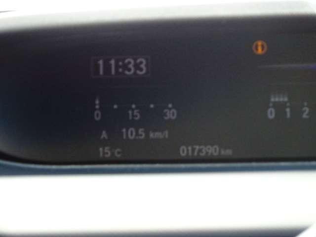スパーダ・クールスピリット ホンダセンシング ワンオーナー ホンダ純正ナビ 両側電動ドア ワンオーナー リアカメ メモリーナビ 衝突軽減B ETC シートヒーター LED ナビTV フルセグ スマートキー サイドSRS CD アイドリングS(13枚目)